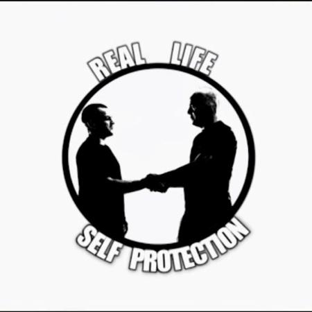 real-life-self-protection